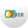 FuzeTee - Shop funny t-shirts