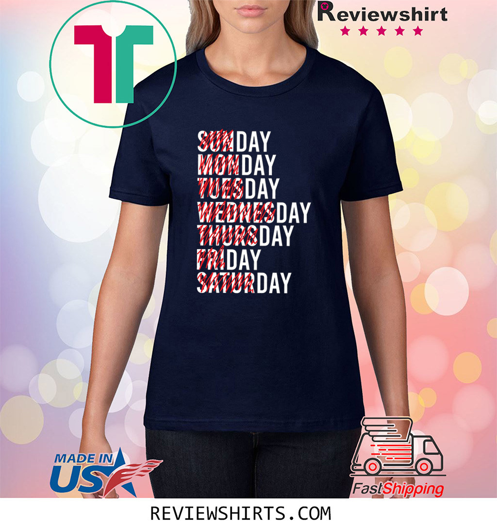 Stay at home unisex shirt, Indoorsy, It's too people outside , homebody, Ew People, social distancing