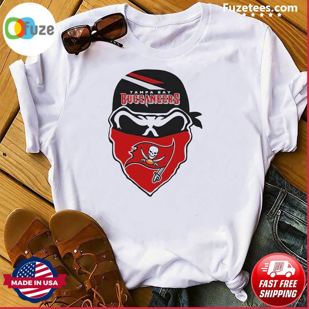 Tampa Bay Buccaneers,Buccaneers Football Team,Football Teams Unisex T-Shirt